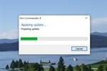 How and Why to Update Sim Commander 4