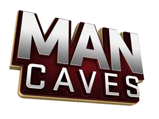 SimXperience Racing Simulator Featured on Man Caves Show