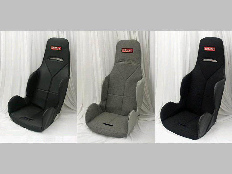 SimXperience 6DOF G-Seat Side