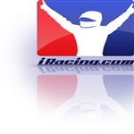 iRacing.com is an on