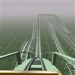 Focusing on realism and speed, NoLimits lets you ride r