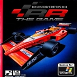 RaceRoom Racing Experience combines traditional game pl