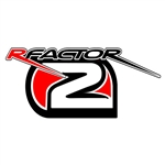 rFactor 2 is the eag