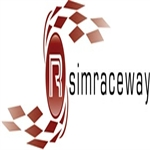 Simraceway is an online racing service that hosts live,