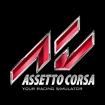 Assetto Corsa is a r