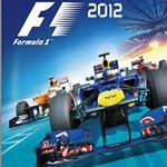 F1 2012 is a video g