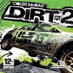 Colin McRae: DiRT 2 features a roster of contemporary o