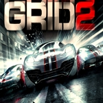 Grid 2 is a racing v