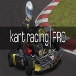 Kart Racing Pro is a