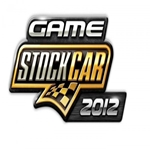 Game Stock Car is th