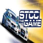 STCC – The Game is a