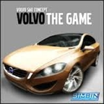 Volvo – The Game is