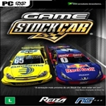 Game Stock Car featu